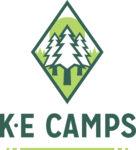 kecamps_logo.jpg