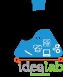IdeaLab large Beaker Logo.png