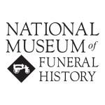 funeral-300x300.jpg