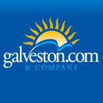 galveston-300x300.png