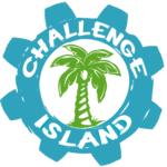 ChallengeIsland.png
