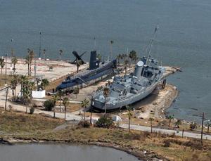 USS-Stewart