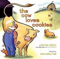 cowcookies