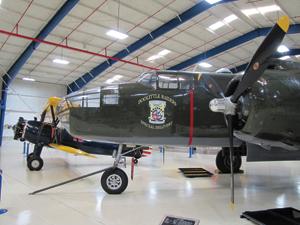 lonestar-flight-museum-2
