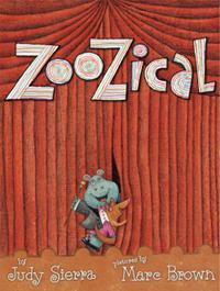zoosical