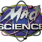 FREE Science Fair Project Workshops!