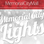 second-annual-memorial-city-lights-64