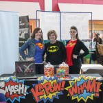 Camp Fair 2014 IMAGE GALLERY