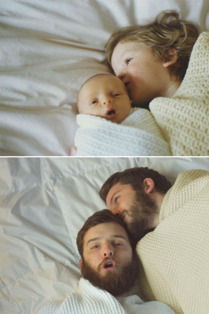 recreated-childhood-photos-joe-luxton-2