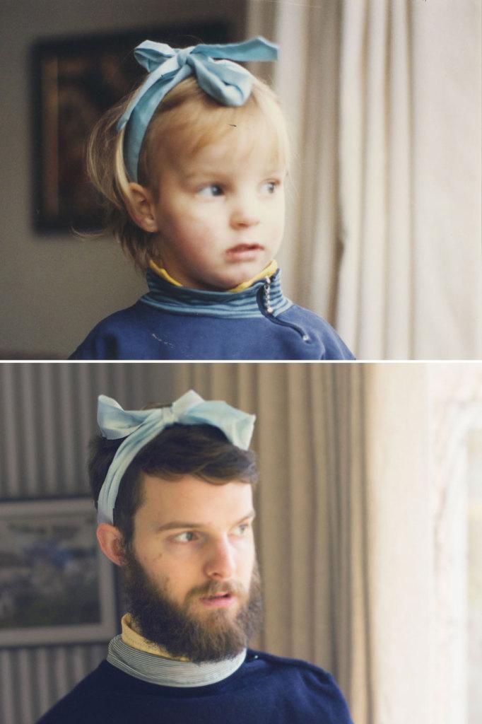 recreated-childhood-photos-joe-luxton-7