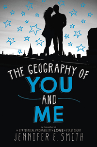 Geography_of_You_and_Me