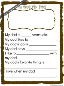 free-printable-fathers-day-card