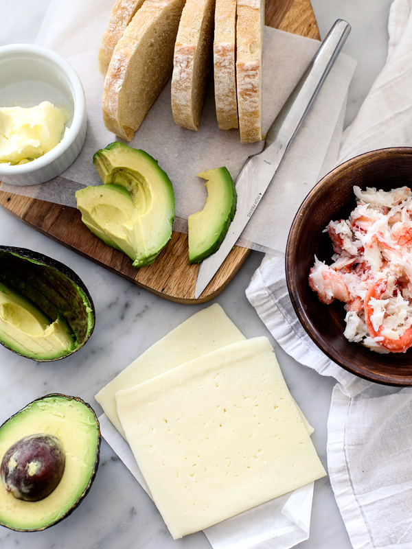 Crab-and-Avocado-Grilled-Cheese-foodiecrush.com-002