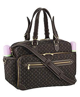 expensive-diaper-bag1