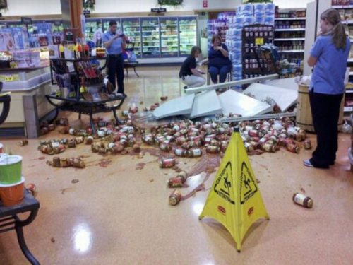 grocery-store-mess-fail-20
