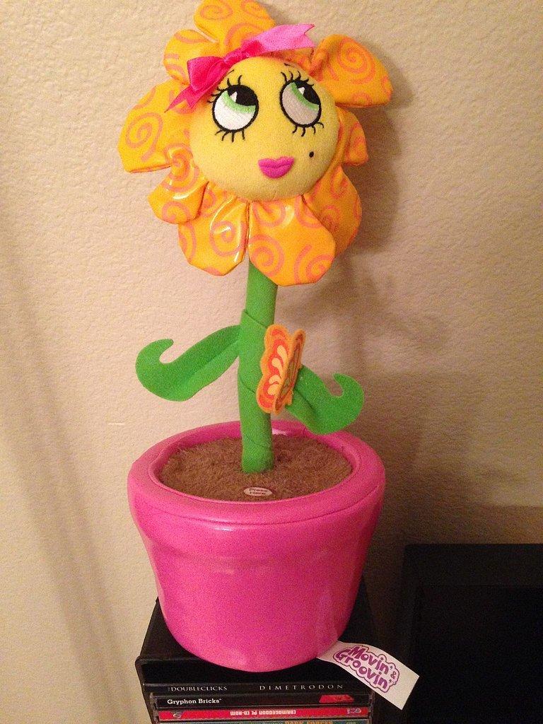 started-27-Movin-Groovin-Flower
