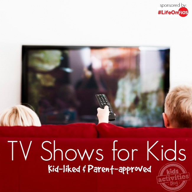 TV-Shows-for-Kids-kid-liked-and-parent-approved-Kids-Activities-Blog