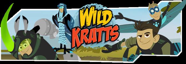 TV-for-kids-Wild-Kratts