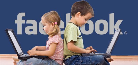 facebook-kids-children-featured