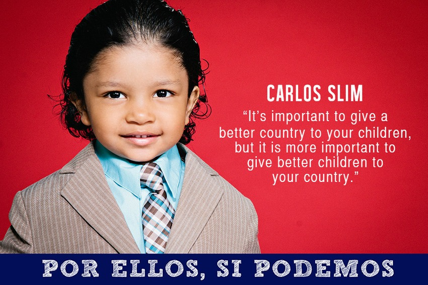 hh-carlos-slim-eng-social-revised