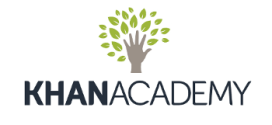 Khan Academy Launches Inspiring Movement to Change Minds About Learning