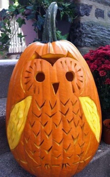 Cool pumpkin ideas for halloween houston family magazine