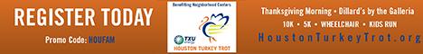 2014-Houston-family-Mag-web-ad