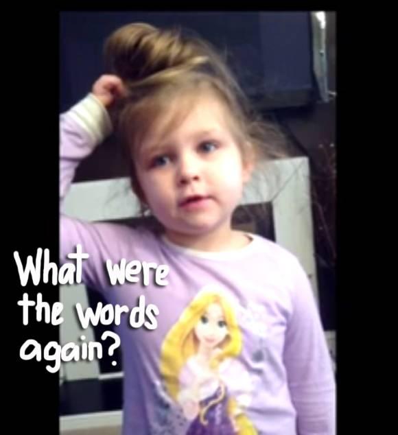 4-year-old-girl-confused-nursey-rhymes__oPt