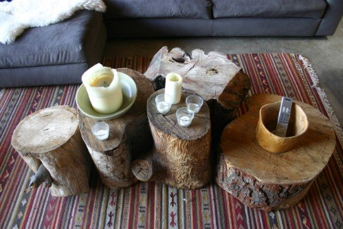 499x333x28-log-coffee-table.jpg.pagespeed.ic.i8I3I75yuG