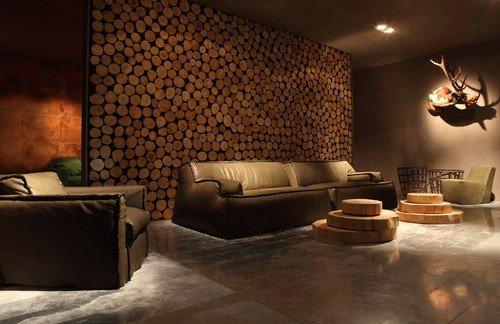 Diy rustic home decor ideas houston family magazine for 13 x 10 living room
