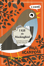 I_Kill_the_Mockingbird