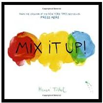 MixitUp-spotlightimage