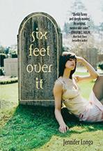 Six_Feet