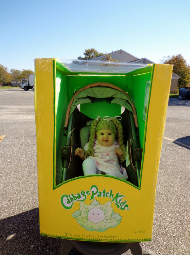 cabbage-patch-kids-halloween-costume1