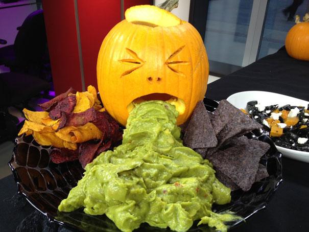 halloween-food-ideas-5__605