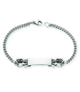 ja_bracelet