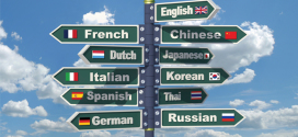 Foreign Language Requirement for College Admissions