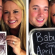 VIDEO: PRICELESS Reaction from Husband to Wife's Pregnancy Announcement!