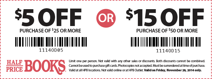 Barnes and noble coupons black friday 2018