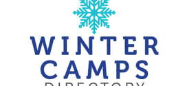 Winter Camps Directory