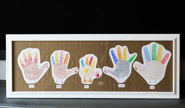 Thanksgiving-Crafts-Kids-Can-Make-17