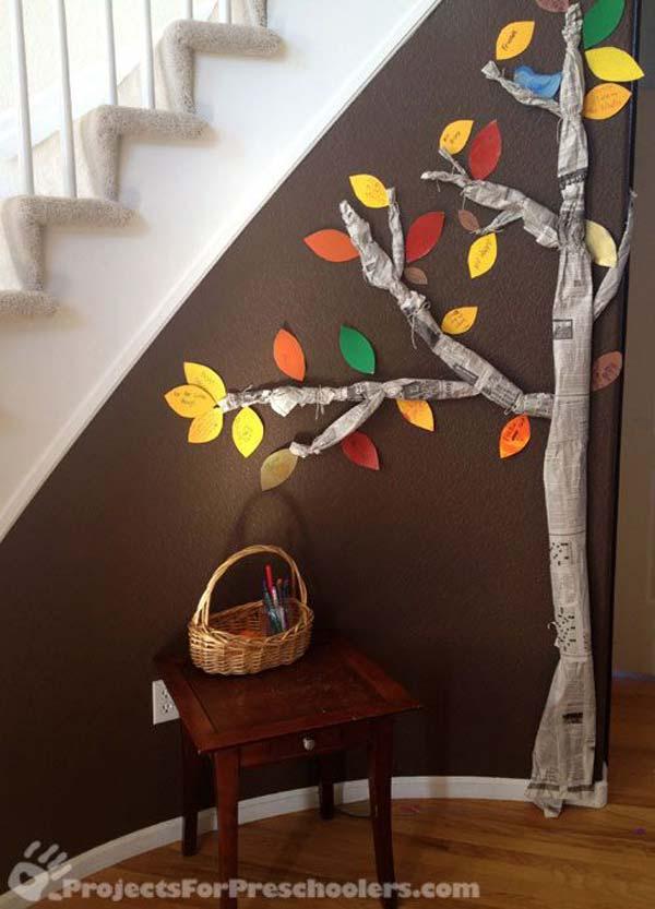 Thanksgiving-Crafts-Kids-Can-Make-29