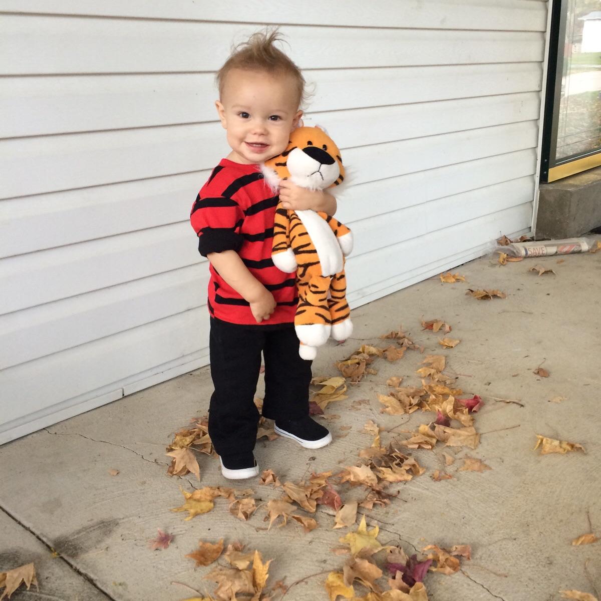 the best kids u0026 adult halloween costumes of houston family