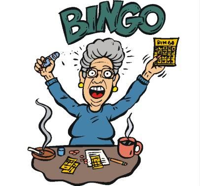 clip-art-bingo-442587