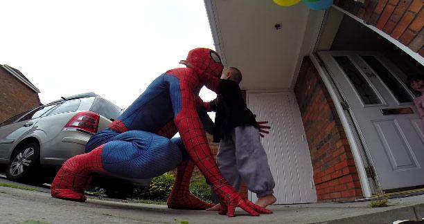hfm-spiderman