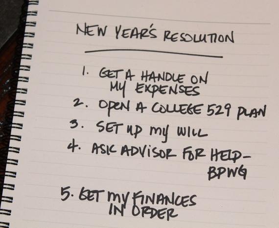 2014-12-19-BradfordPineWealthGroupGardenCityNY-thumb