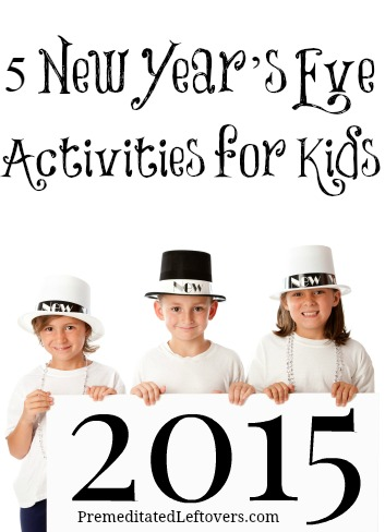 5-New-Years-Eve-Activities-for-Kids1