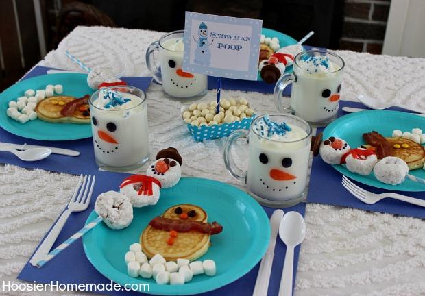 Snowman-Breakfast.H.2