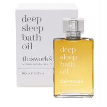 bath_oil