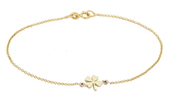 shamrock_bracelet